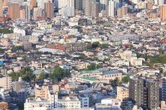 东京 免版税库存照片