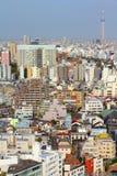 东京 免版税图库摄影