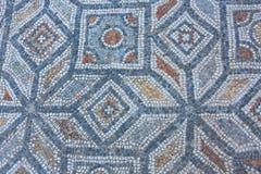 东方装饰品在伊斯坦布尔清真寺  库存照片