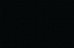东方装饰品难看的东西黑暗的背景或者伊斯兰教的样式红色绿色橙色褐红的灰色棕色蓝色紫罗兰色桃红色种族分界线t 图库摄影
