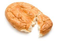 东部matnakash面包, 库存图片