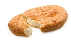 东部matnakash面包, 免版税库存照片