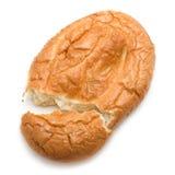 东部matnakash面包, 库存照片