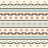 丝绸样式汉语 库存照片