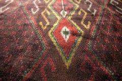 丝绸样式泰国丝织物无缝的编织样式纹理背景 库存照片