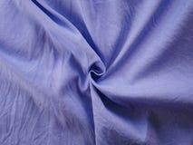丝绸缎纹理,棉织物背景 免版税库存照片