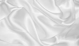丝绸 免版税库存图片