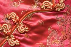 丝绸 免版税图库摄影