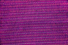丝绸工艺品关闭,织品时尚设计 库存图片