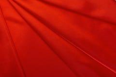 丝绸背景 免版税库存照片
