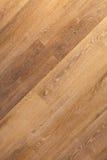 两口气木纹理背景,木板条 图库摄影