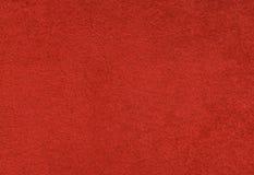 两次织品,聚酯黏胶 莓颜色 纹理backdr 库存例证