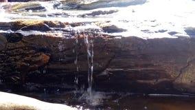 2个岩石 免版税图库摄影