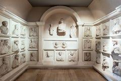 1908个所有考古学编译文明建筑时代形成希腊历史记录房子伊斯坦布尔在存在的新对象一表示世界的百万个博物馆 库存图片