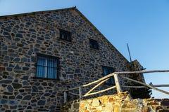 12 1567 1660个最佳的城市欧洲设防堡垒建立的fredrikstad房子房子图象使北老最旧的部分保留的s 9月石头到城镇典型是 库存图片