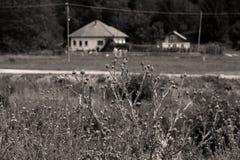 1807 1885个第19地道大厦世纪城市小河日期农厂历史记录hodge房子堪萨斯生活找出密苏里博物馆北部公园s浅滩村庄 库存图片