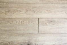 12个背景中心重点grunge mp有选择性的木头 木白色颜色织地不很细背景 免版税图库摄影