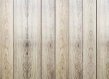 12个背景中心重点grunge mp有选择性的木头 背景织地不很细木 库存图片