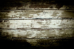 12个背景中心重点grunge mp有选择性的木头 库存照片