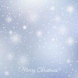 8个背景圣诞节典雅的eps文件包括的向量 向量例证