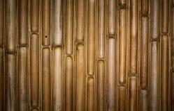 10个背景竹eps例证向量 库存照片