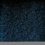 10个背景黑暗的eps例证纹理 库存照片