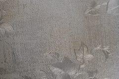10个背景eps模式紫色向量葡萄酒墙纸 免版税库存照片