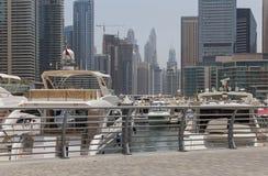 2012个被采取团结的阿拉伯地区迪拜酋长管辖区行军海滨广场照片 免版税图库摄影