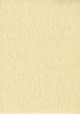 整个重点羊皮纸表面纹理 免版税库存照片
