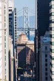 2008个4月9日加利福尼亚演示弗朗西斯科奥林匹克零件抗议者运行圣火炬未知 免版税图库摄影