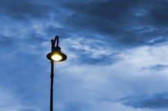 8个eps查出的闪亮指示街道白色 免版税库存照片