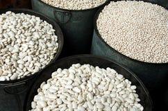 中国农产品 免版税库存照片