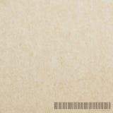 中国制造纸纹理背景 皇族释放例证