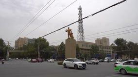 中国和田雕象 股票录像
