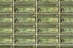 中国国债贷款1913年 免版税库存图片