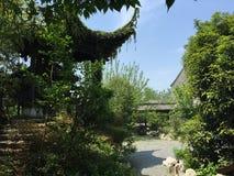 中国城镇 库存图片