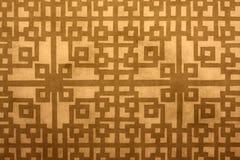 中国式纸灯,艺术抽象背景 库存图片