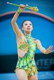 中国的Senyue邓 库存图片