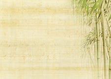 中国背景 免版税库存照片