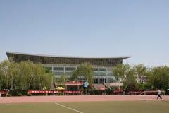 中国节日 库存图片