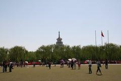 中国节日 免版税库存照片