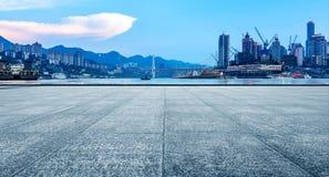 中国重庆市光 库存图片