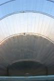 中心格拉斯哥科学 库存照片