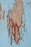 中断象查找的热绘削皮s舒展 库存图片