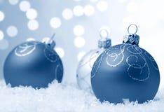 中看不中用的物品圣诞节 库存照片