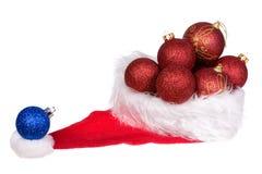 中看不中用的物品圣诞节 免版税库存照片
