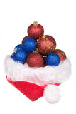 中看不中用的物品圣诞节 库存图片
