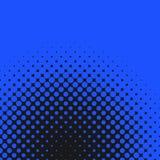 中间影调加点了背景样式设计-向量图形.图片