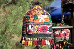 乌兹别克斯坦 库存图片