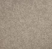 乌贼属布朗金背景纹理设计的背景框架 图库摄影